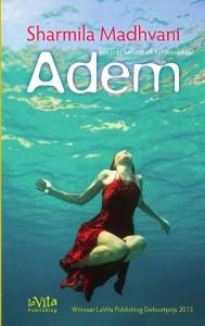 Cover Adem